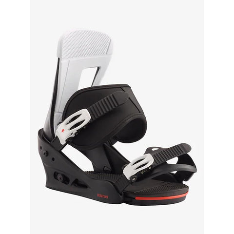 10544106001-black, burton, mens freestyle bindings, mens ratchet strap bindings, winter 2020