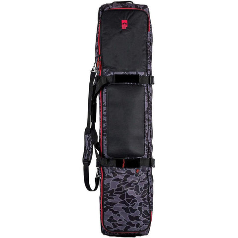 Rome SDS Escort Snowboard Bag
