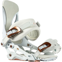 19bn2502022-rgd Rome SDS Madison Boss Bindings rose gold side