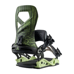 19bn3004053-camo Rome SDS Vice Limited Edition Bindings camo back