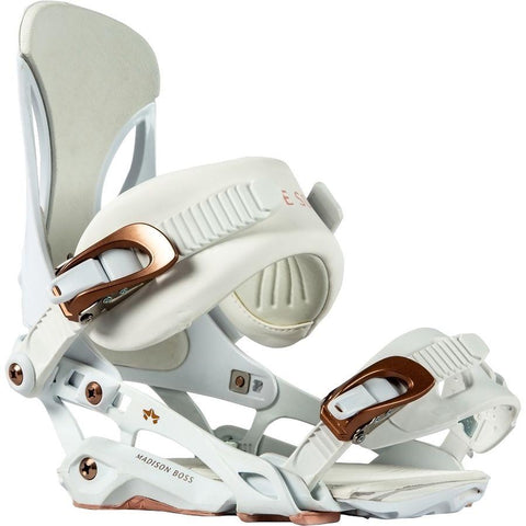 19bn2502022-wht Rome SDS Madison Boss Bindings 2019 white side