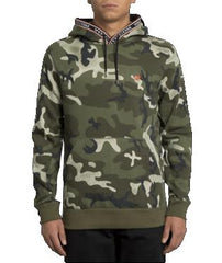 a4131910-cam volcom forward to past mens pullover hoodie front view