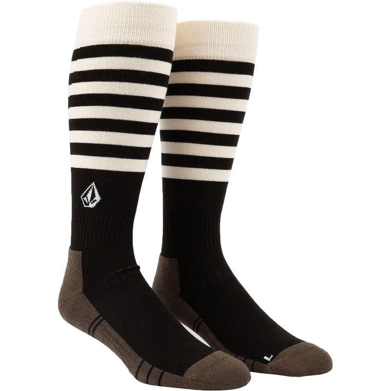Volcom Lodge Socks
