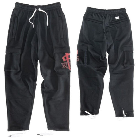 RDS OG Low Res Cargo Sweatpant