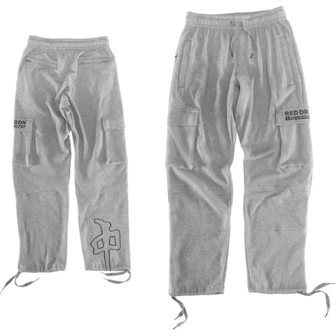 RDS Spinna Cargo Sweatpants