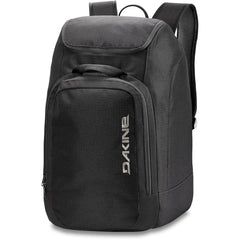 10001455-blk Dakine Boot Pack 50L black front