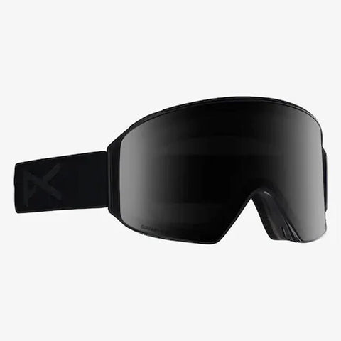 20354100032, ANON M4 CYLINDRICAL WITH SPARE LENS, GOGGLES, MENS GOGGLES, WINTER 2020