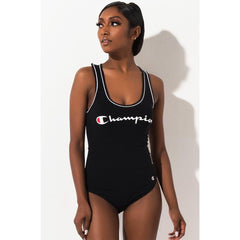 Champion Everyday Tank Top Bodysuit