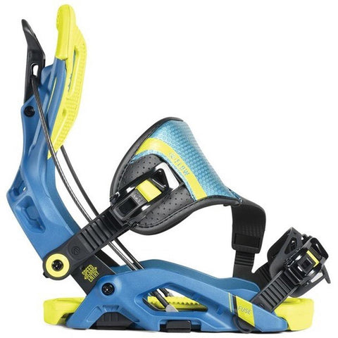 Flow Fuse Hybrid Bindings