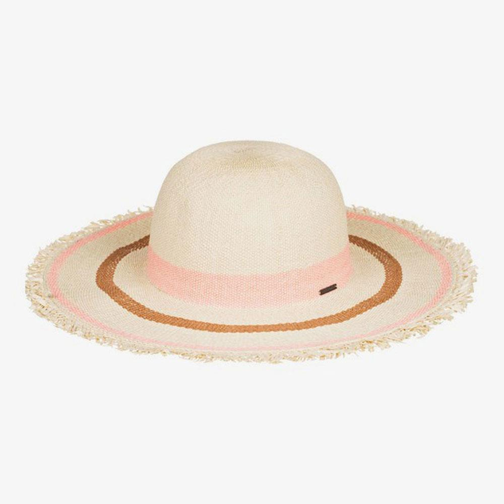 Roxy Sound Of The Ocean Womens Fashion Hats