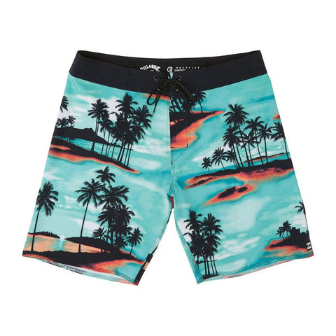 Billabong Sundays Airlite Boardshort