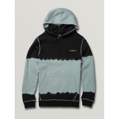 Volcom Asting Pullover Hoodie