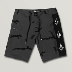 Volcom Deadly Stones Mod 20 Inches Boardshort