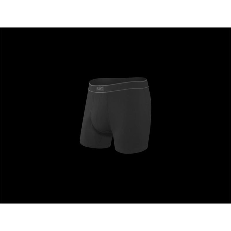 SAXX Daytripper Boxer Brief Fly