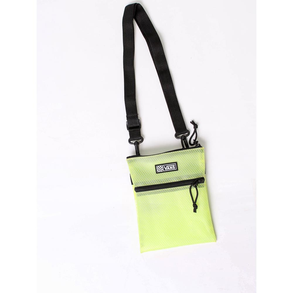 Vans Easy Going Crossbody Bag