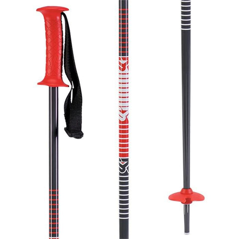 K2 Decoy Ski Pole