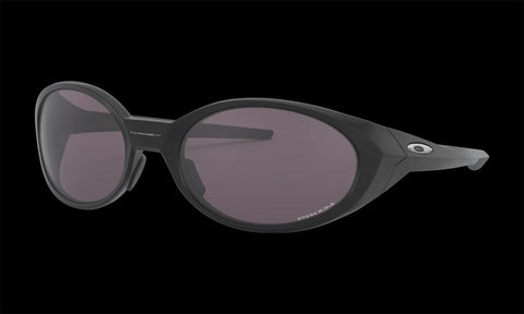 Oakley Eye Jacket Redux Prizm Sunglasses