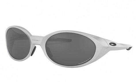 Oakley Eye Jacket Redux Prizm Polarized Sunglasses