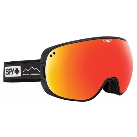 313224139621, BRAVO AF ESSENTIALS BLACK WITH RED SPECTRA, MENS GOGGLES, WOMENS GOGGLES, UNISEX GOGGLES, WINTER 2020