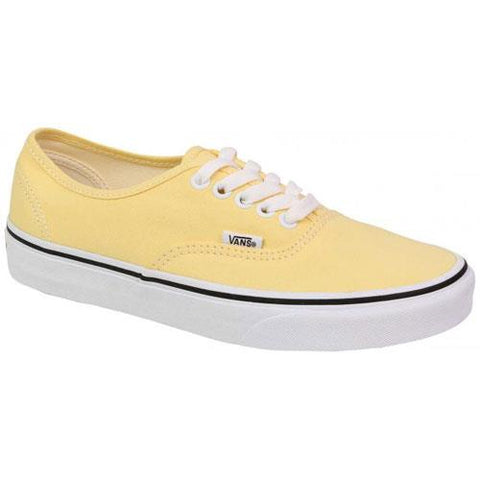 Vans Authentic Womens Skate Shoes