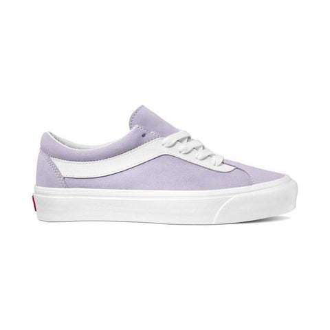 VN0A3WLP-WP7, Lavender, Purple, Vans, Bold NI, Womens Skate Shoes, Spring 2020