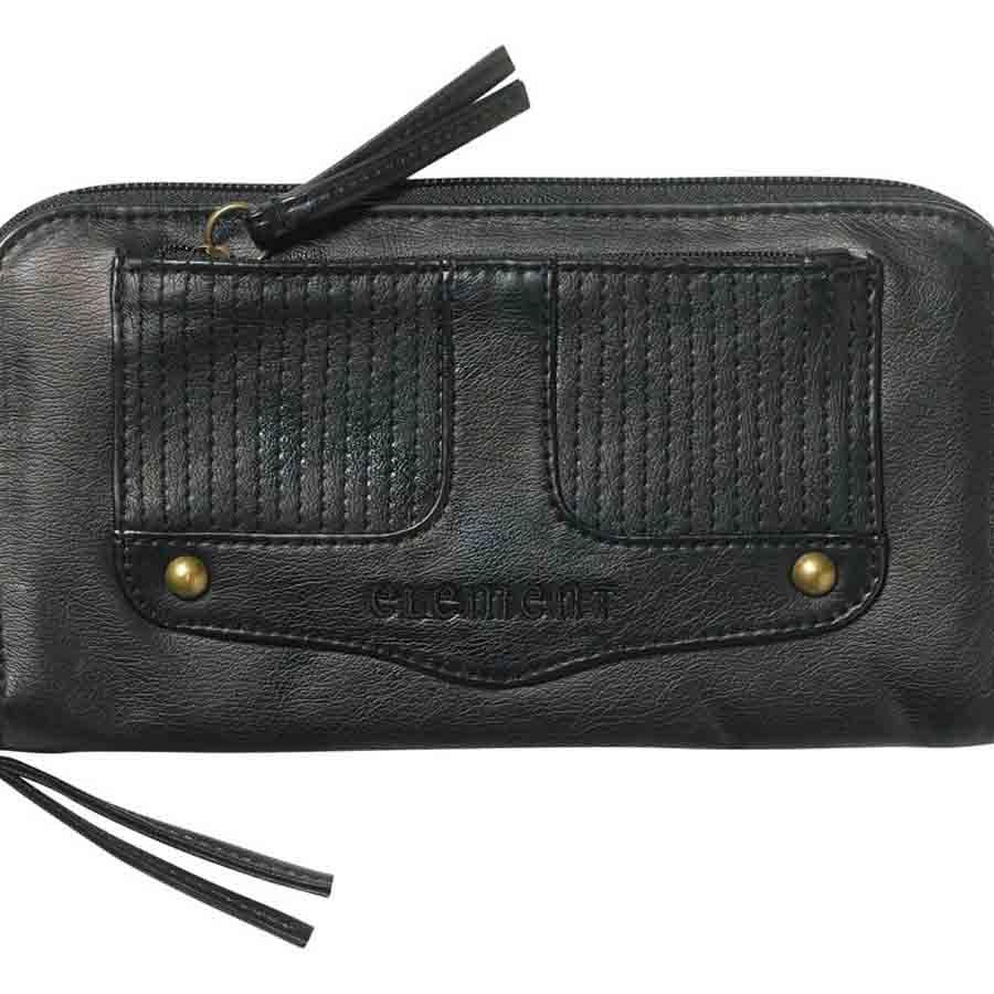 Element Carnegie Womens Wallets