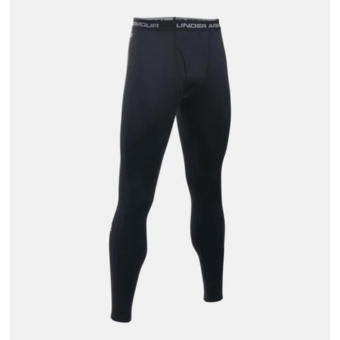 Underarmour Packaged Base 2.0 Leggings