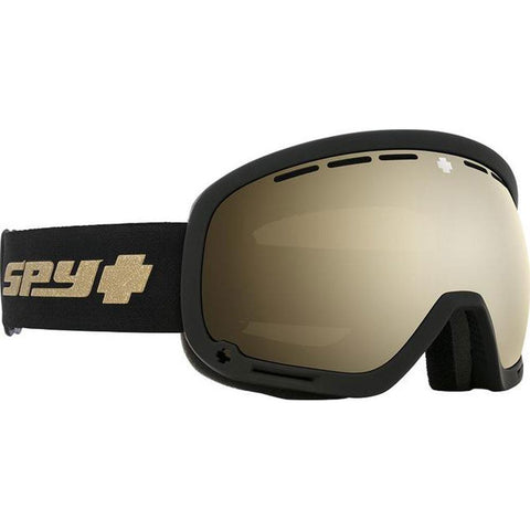 Spy  Marshall 25th Anniversary Goggles
