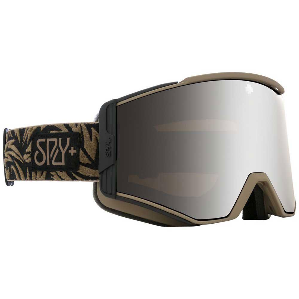 Spy Ace Phil Casabon Signature Goggles