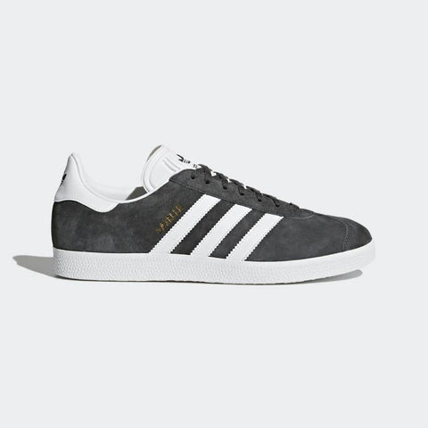 Adidas,Gazelle,Unisex,Grey White,7,8,9,9.5,10,10.5,11,12
