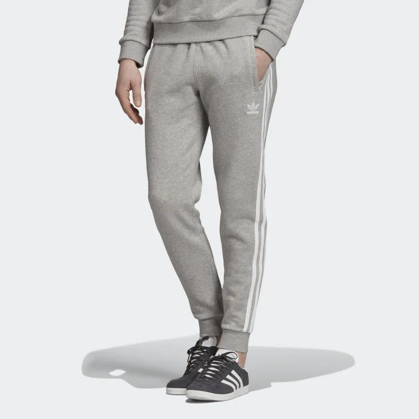Adidas 3 Stripes Pants Mens Sweatpants