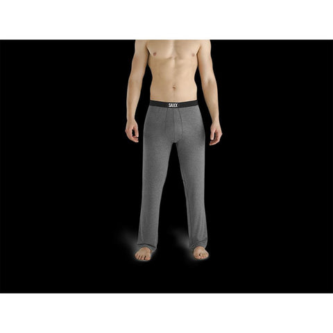 SAXX Sleepwalker Pant With BallPark Pouch
