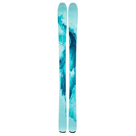 A190302001165, LINE SKIS, PANDORA 84, WOMENS SKIS, WINTER 2020