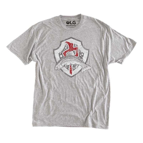 RDS Trout Trophy Shirt