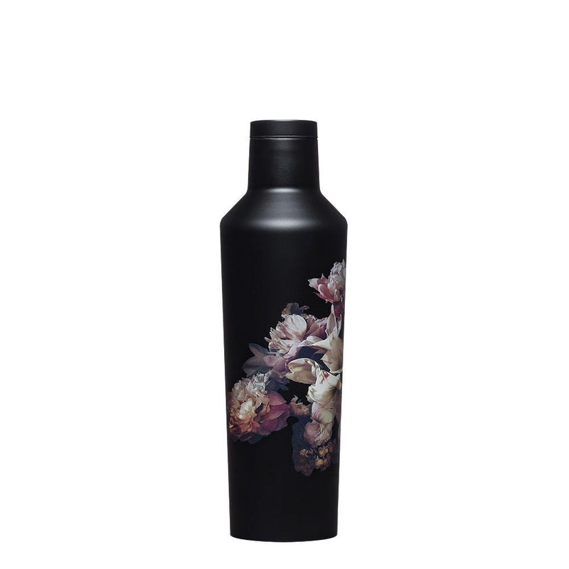 Corkcicle Woodson Bailey Canteen Tumbler