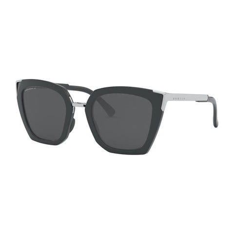 Oakley Sidesweep Polarized Prism Sunglasses