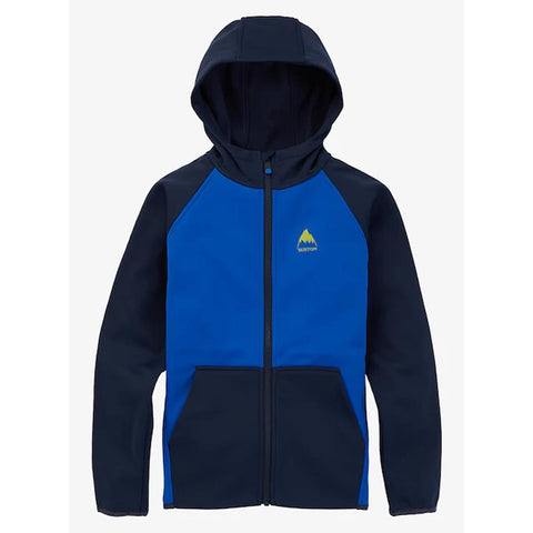 Burton Crown Weatherproof Full-Zip