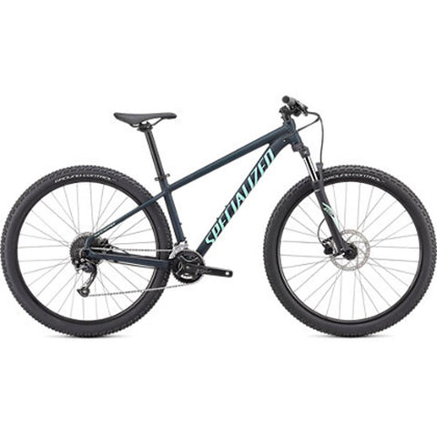 91520-6802- Forest, Rockehopper Sport 29, Mountain Bikes