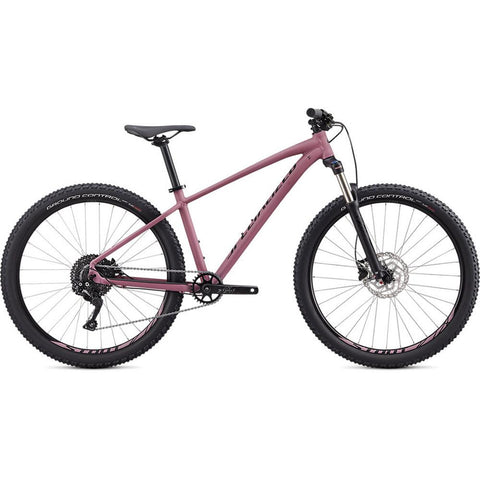 95520-3503, M, Specialized, Pitch Expert 27.5 1X, Mountain Bike,