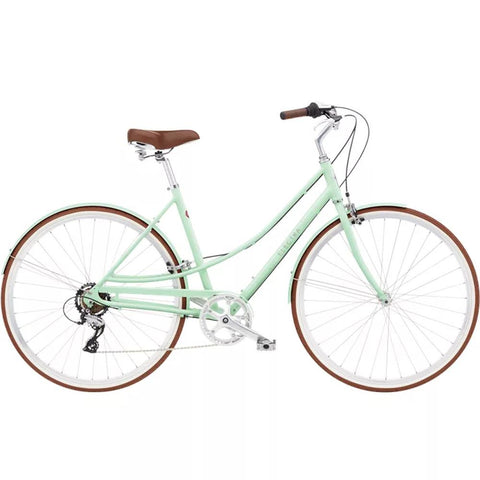 547209, Electra, Loft 7D Ladies Cruiser,
