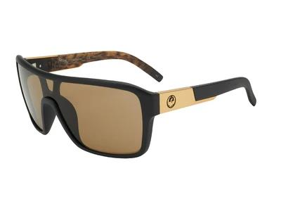 42001.6013963-ROB MACHADO RSIN/LL COPPER IO-MENS SUNGLASSES-DRAGON ALLIANCE