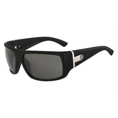 42008.6316001-DRAGON ALLIANCE-MENS LIFESTYLE SUNGLASSES-SHINY BLACK/ LL SMOKE