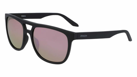 44190.5617008-DRAGON ALLIANCE-MATTEBLACK/ROSE GOLD-MENS LIFESTYLE SUNGLASSES