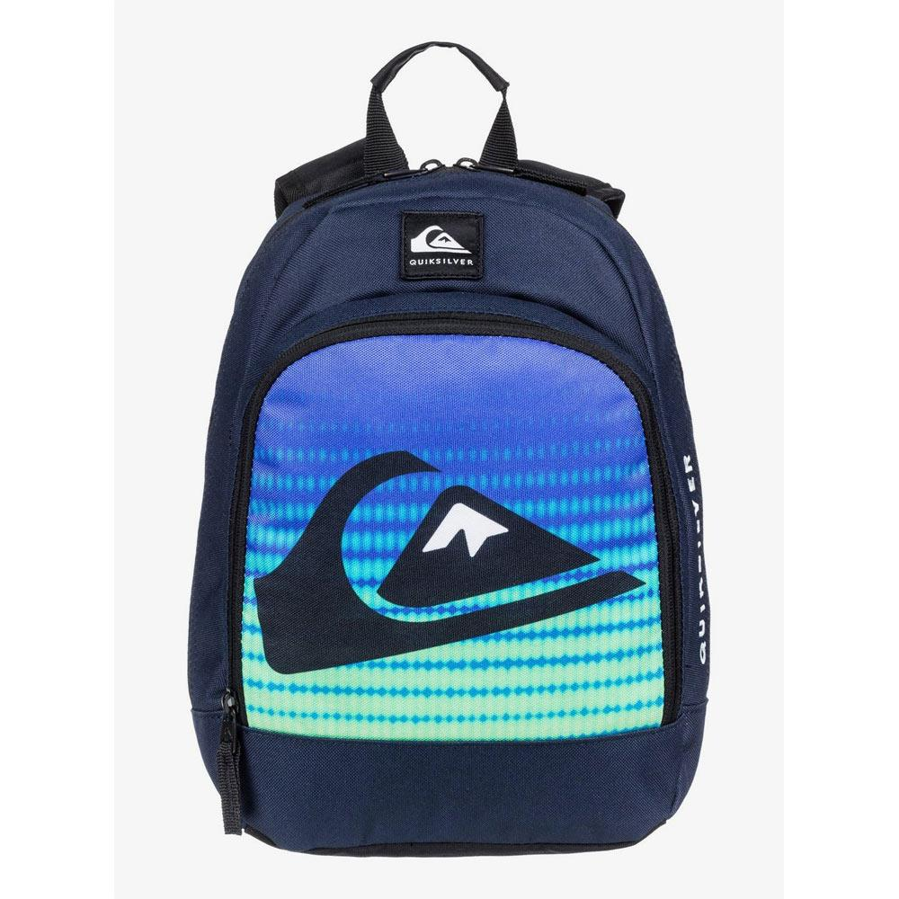 EQKBP03017-PPM0, Blue, Backpacks, School Backpacks, Quiksilver,