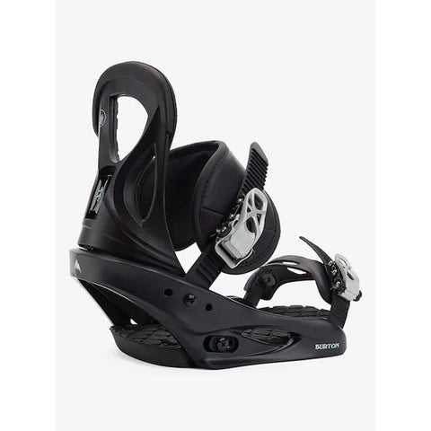 Burton Womens Citizen 2021 Bindings