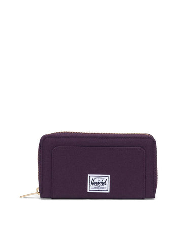 10769-04066-OS,HERSCHEL WALLETS BLACKBERRY