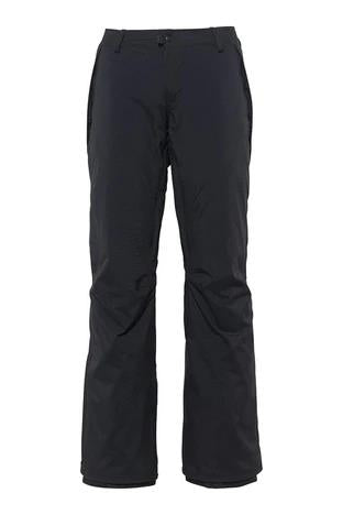 686 Womens Progression Padded Snowpants