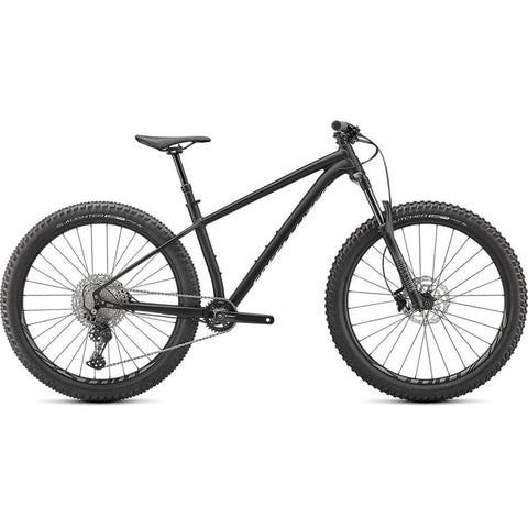 Specialized 2021 Fuse 27.5 Mountain Bike