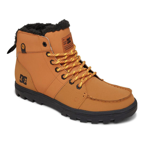 ADYB700033-WE9-DC-MENS WINTERBOOTS-WHEAT
