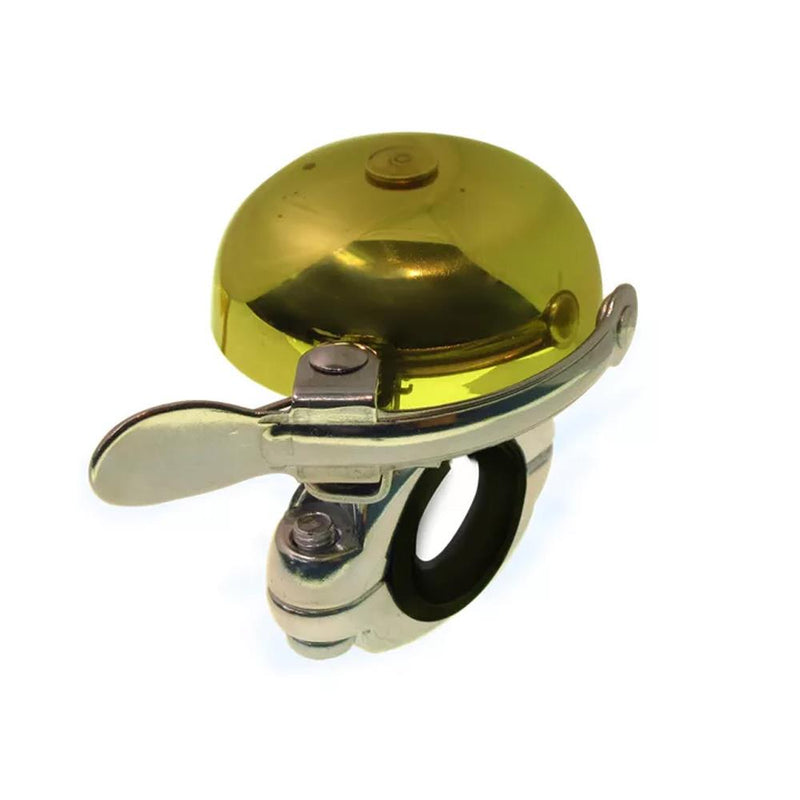 Mirrycle Incredibell Crown Bell